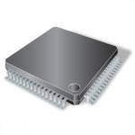 SMD-64-pin-icon