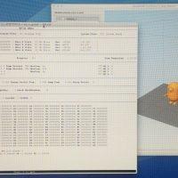 upgcodetranscoder