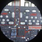 A1278-USB-REPAIR